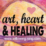 willowing.ning.com
