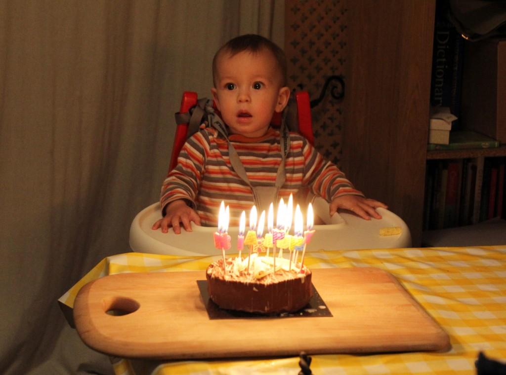 elliot-cake