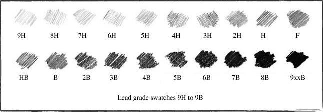 6-swatches