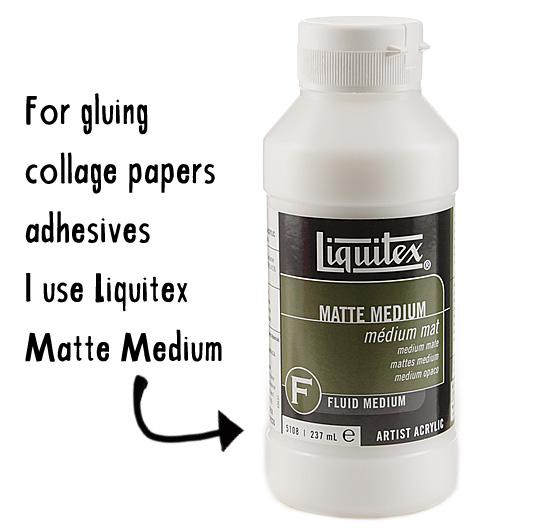 7-mattmedium