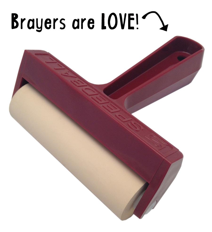 9-brayers