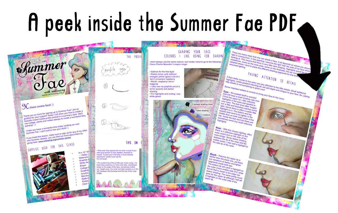 SummerFae-PDF-Promo