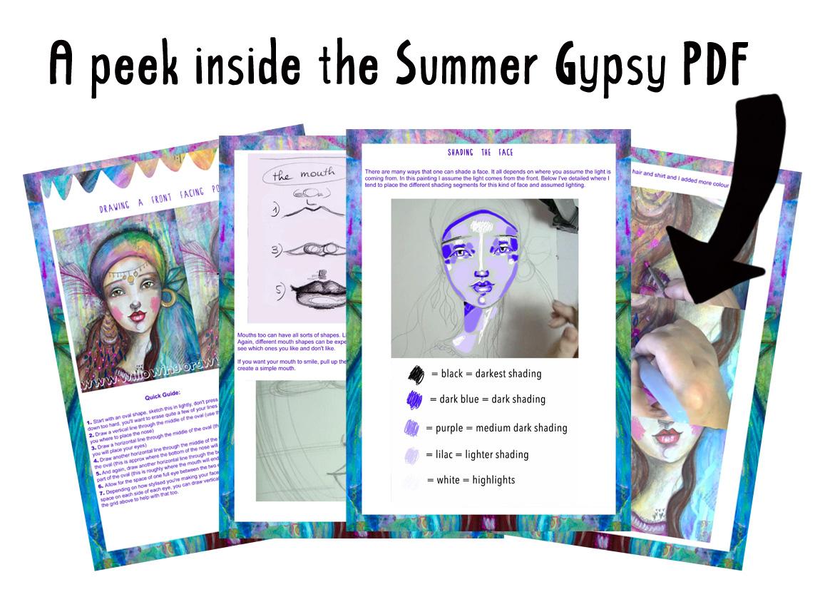 SummerGypsy-PDFpromos