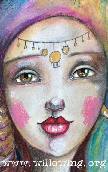 summergypsy-detail-watermark