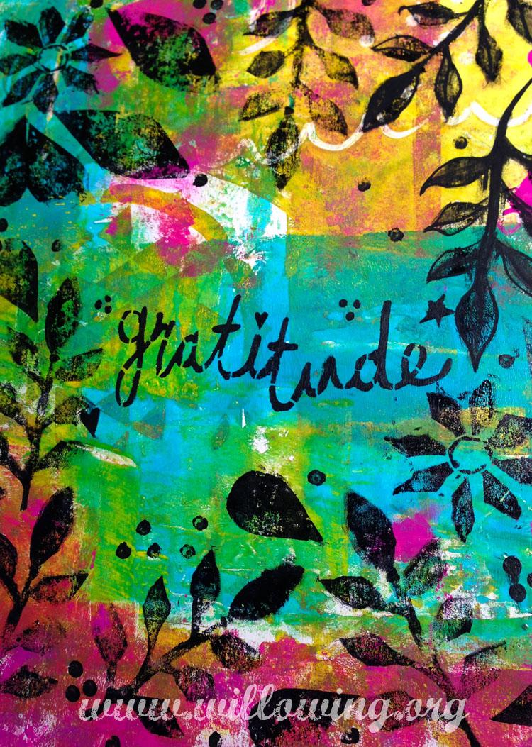 gratitude-750
