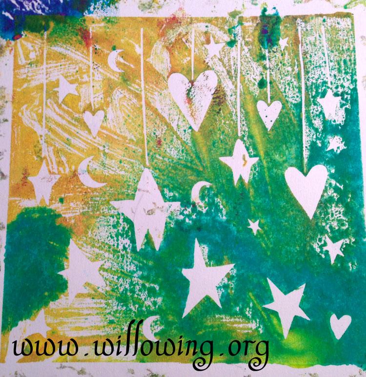 stars-hearts3