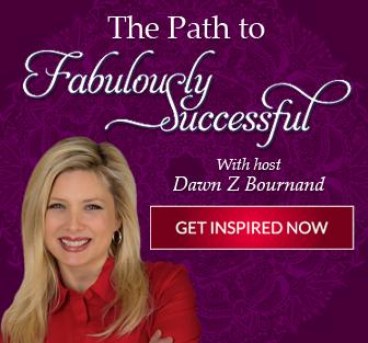 Path to Fabulously Successful new logo 02-2014