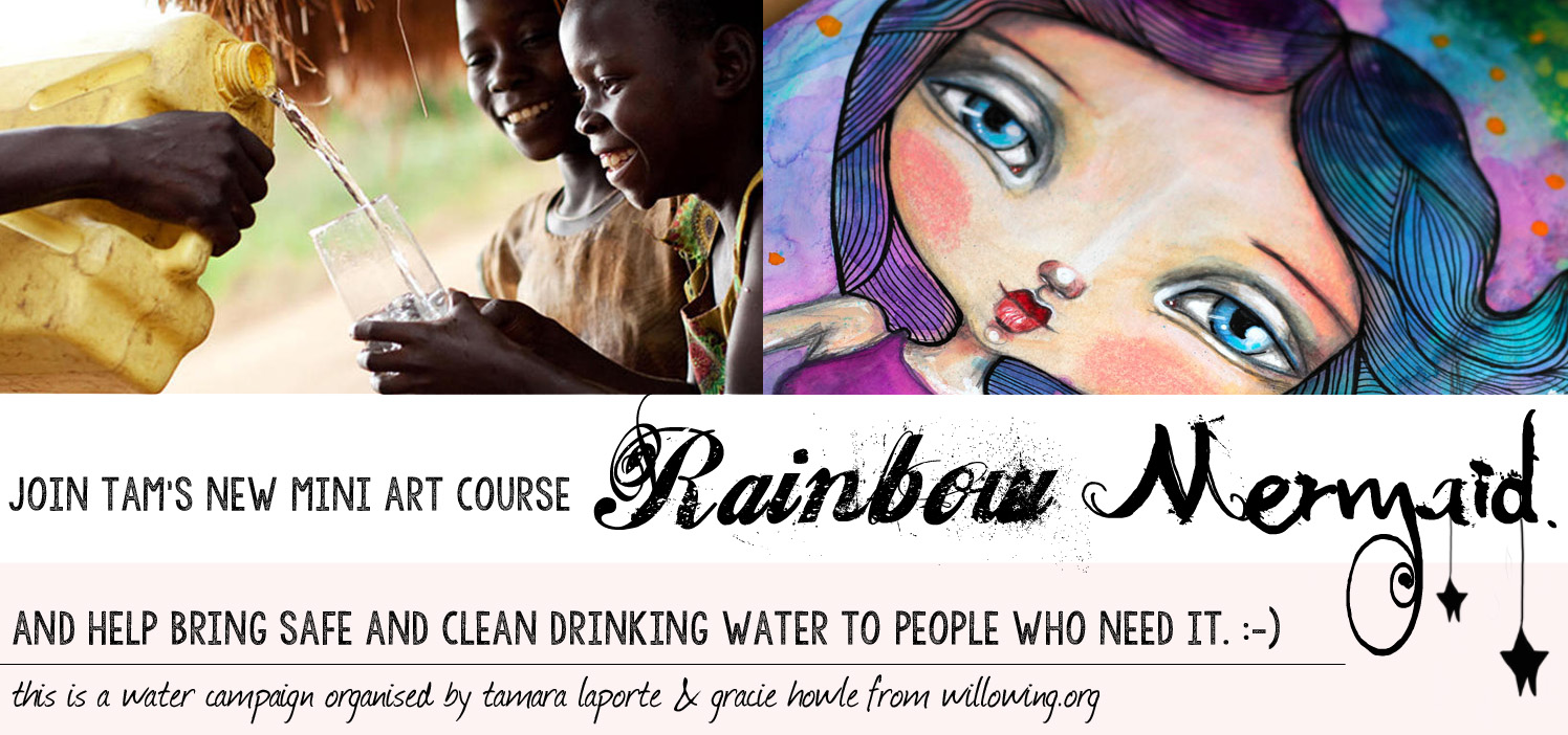 rainbowheader