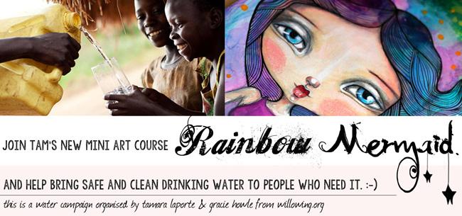 rainbowheader650