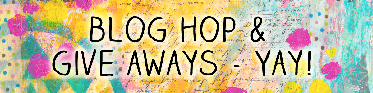 header-bloghopyay