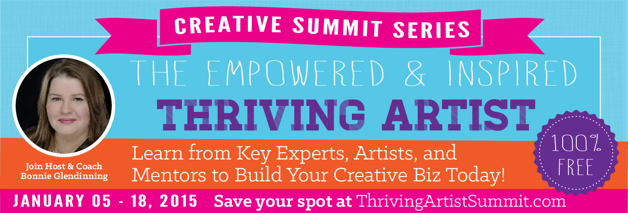 Thriving-Artist-Summit-Wide-Banner