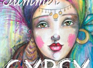 Summer Gypsy