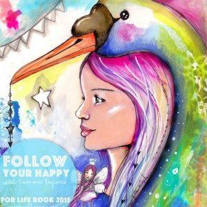 followyourhappy3
