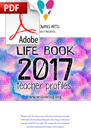 TeacherProfiles2017-1-thumb