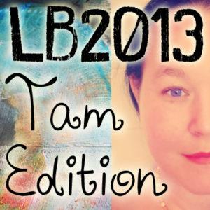 lb2013tamedition