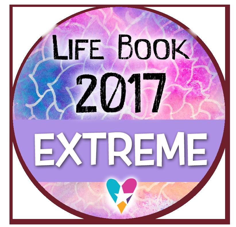 LB2017 Extreme