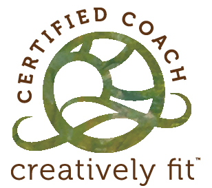 CF_COACH_badge_Cropped