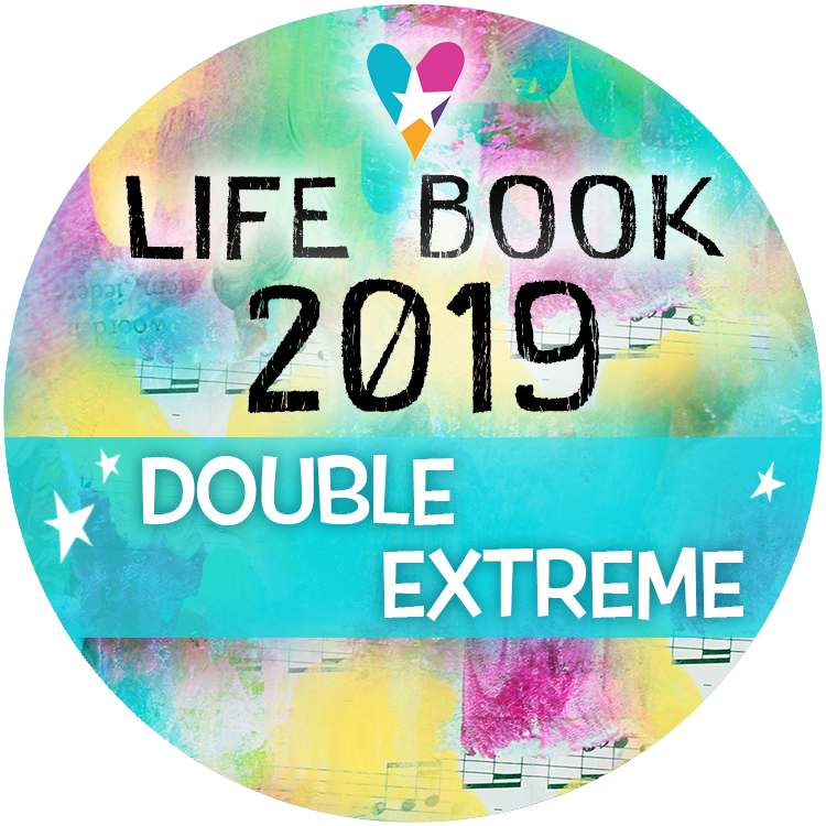 LB2019 Double Extreme