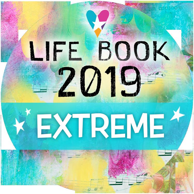 LB2019 Extreme