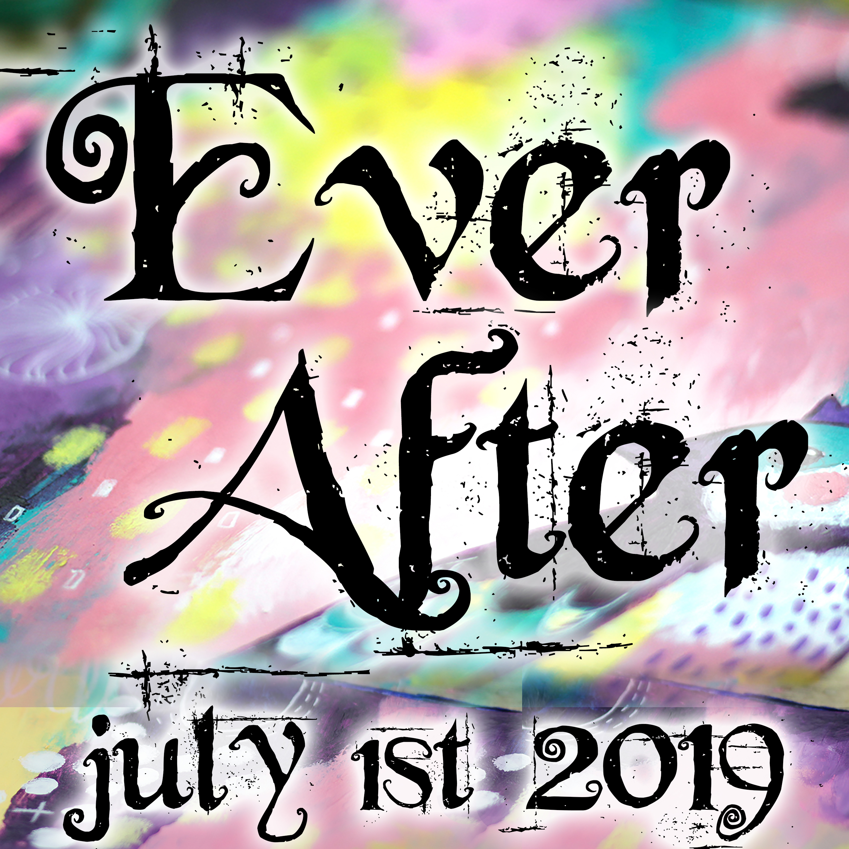 Ever After 2019