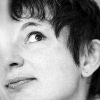 Anne-Laure Jacquart