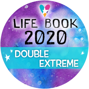 LB2020 Double Extreme