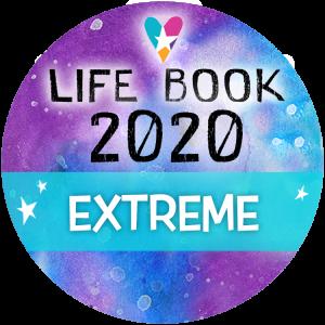 LB2020 Extreme
