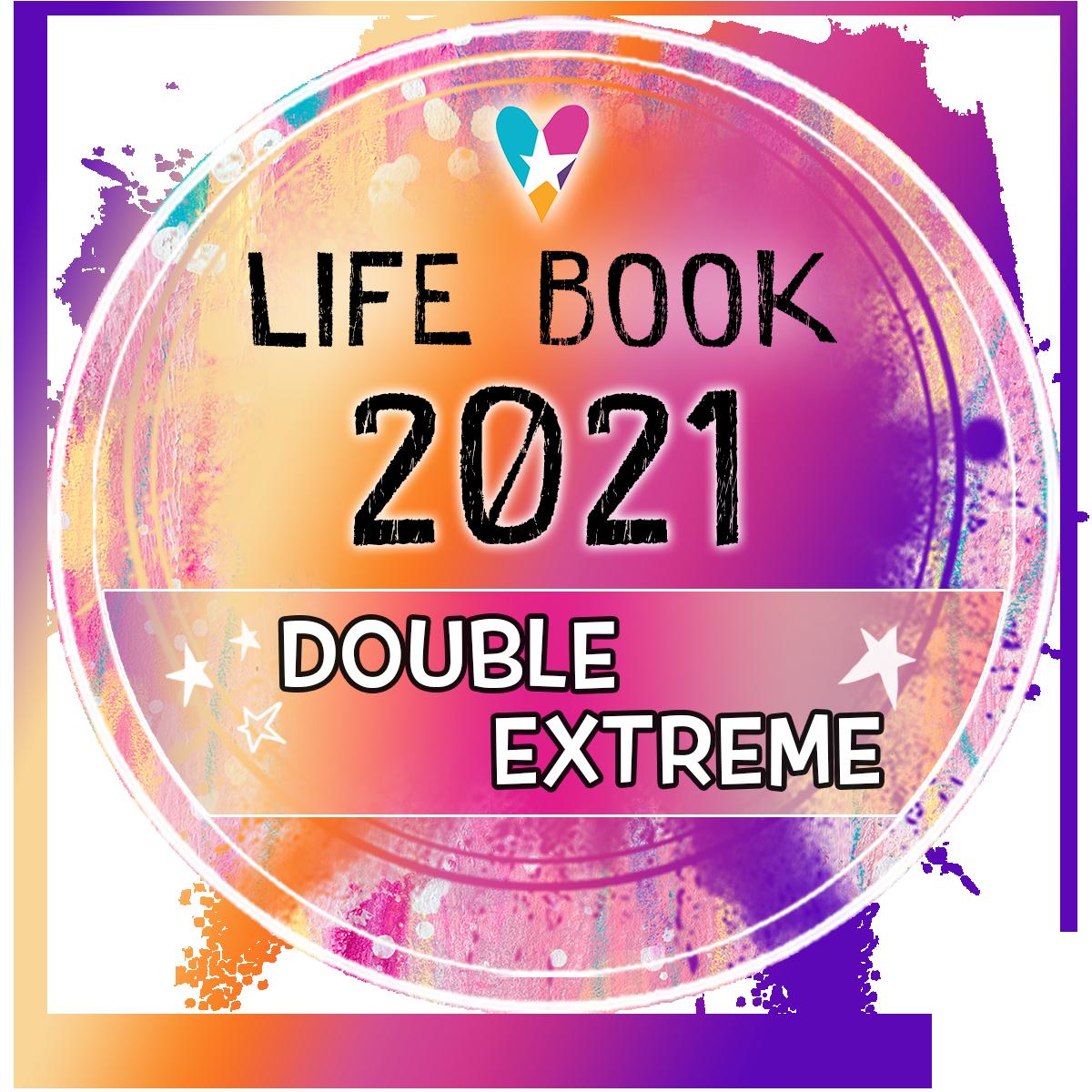 LB2021 Double Extreme