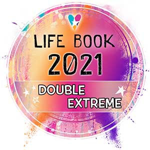 LB2021 Double Extreme
