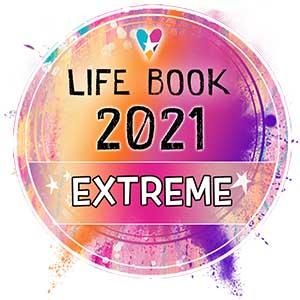 LB2021 Extreme